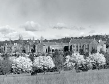 Buildings-Sept-1950-web