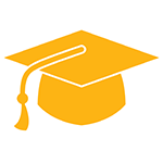 Scholarships Campaign
